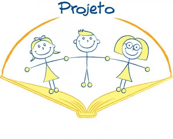 Parceria com a UEM permite realizar vários projetos nas escolas de Umuarama