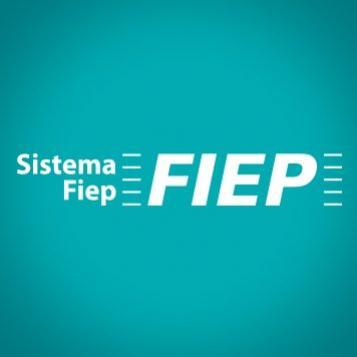 Ação do Sistema Fiep valoriza a cultura nativista no Paraná