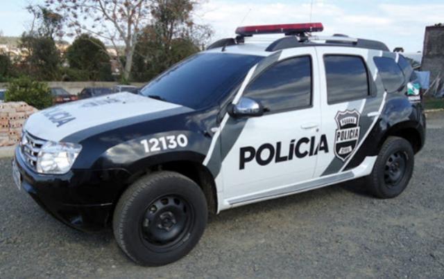 Polícia Civil finaliza investigação de homicídio cometido contra rapaz desaparecido em Francisco Alves