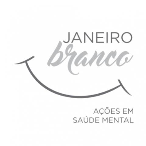 Janeiro Branco coloca saúde mental no centro das discussões em Umuarama