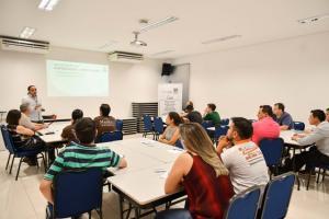 Importação e exportação podem ser alternativas para o sucesso de empresas em Umuarama