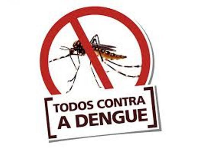 Comitê da dengue mostra resultados de ações em reunião nesta quinta-feira, 20 em Umuarama