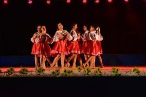 Vesná apresenta grandioso Festival, Liberdade e Igualdade em Roncador