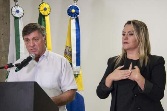Umuarama terá Prefeitura e comércio fechados para prevenção ao coronavírus