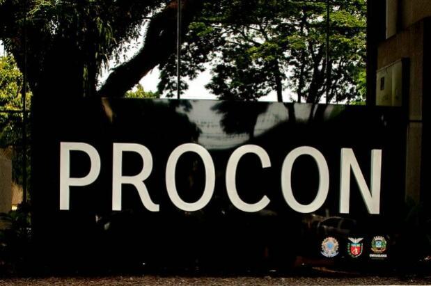 Procon Municipal aciona Copel por desligamentos ilegais em Umuarama
