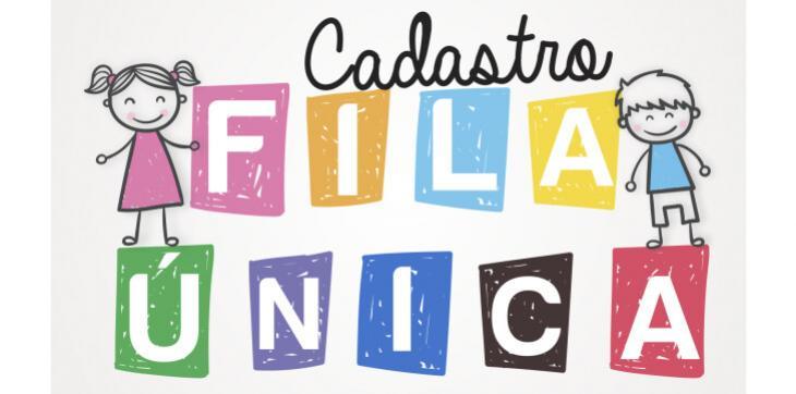 Sistema Fila Única divulga novos editais de classificação na sexta-feira, 23