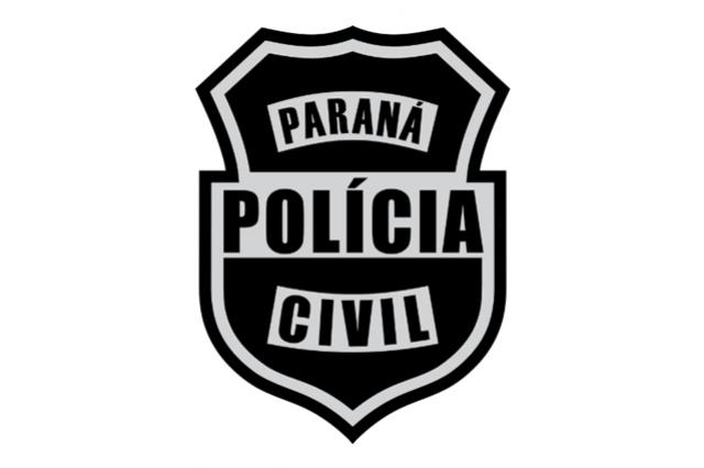 Polícia Civil procura por pai que abusou sexualmente da filha de 12 anos em Francisco Alves
