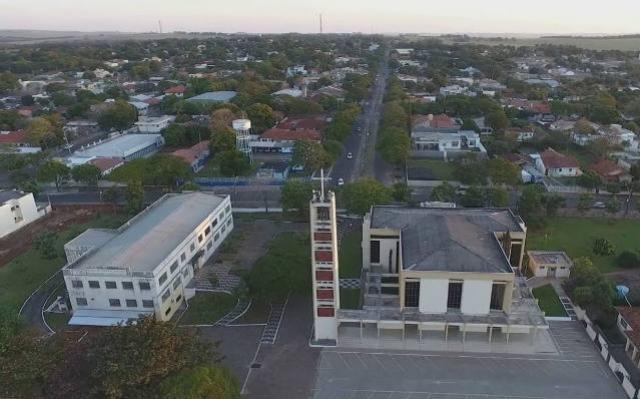 Justiça determina bloqueio de bens em R$ 1,58 milhão de oito vereadores e três servidores da Cidade Gaúcha