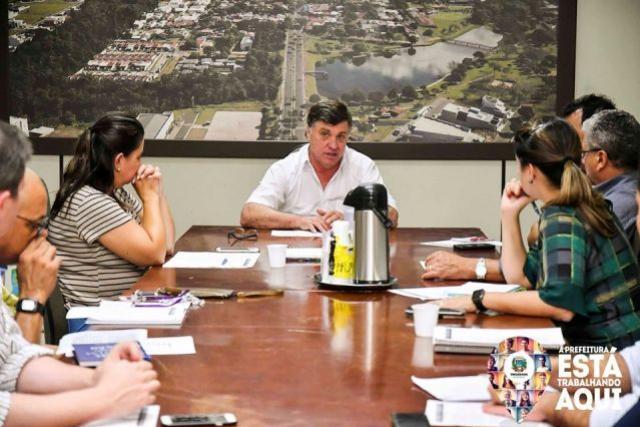 Bairro Saudável 2020 começa pelo Sonho Meu na próxima semana em Umuarama