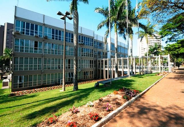 Umuarama cria comissão para gerir Parcerias Público-Privadas