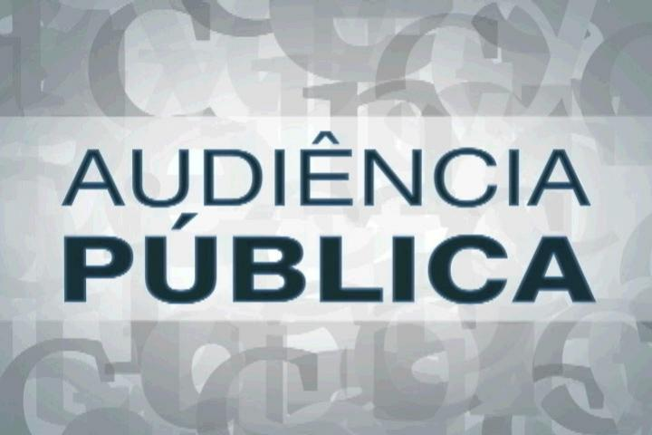 Plano de Mobilidade terá audiência pública dia 28 em Umuarama