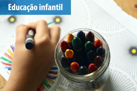 Município de Terra Boa foi condenada a garantir creche para crianças de zero a três anos