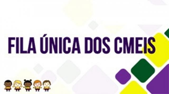 Educação convoca pais que aguardam vagas do Fila Única nos CMEIs de Umuarama