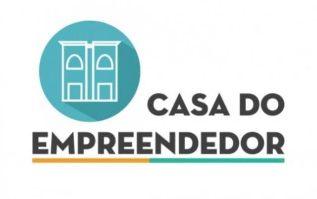 Trabalho da Casa do Empreendedor em favor do desenvolvimento é reconhecido em Umuarama