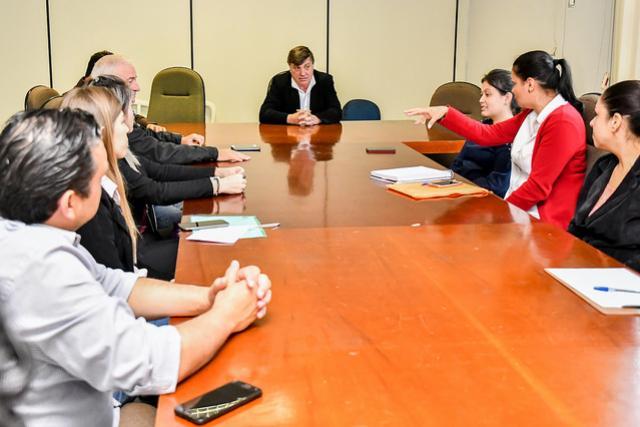Donos de lotes de Umuarama em regularização fundiária terão reuniões em outubro
