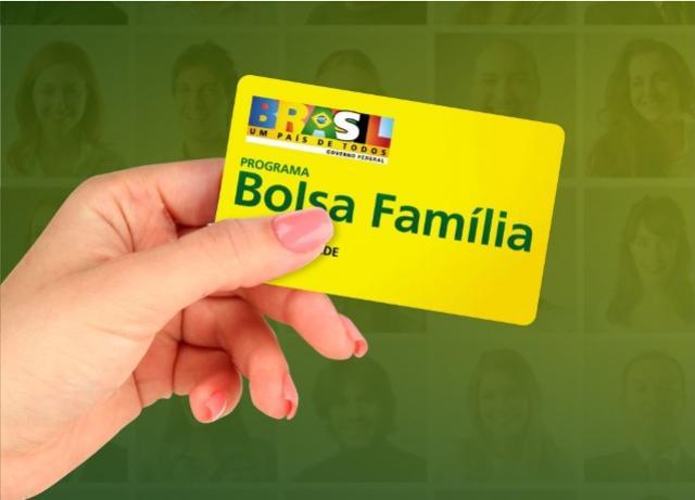 Beneficiários do Bolsa Família devem cumprir exigências em outubro em Umuarama