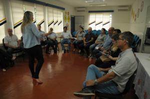 Plano de Mobilidade Urbana está em discussão em Umuarama