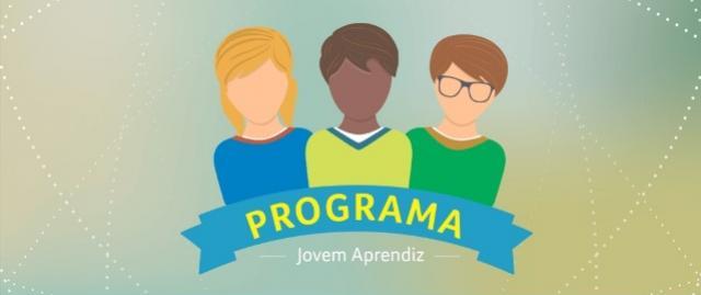 Candidatos para o Jovem Aprendiz deve dirigir-se à Agência do Trabalhador de Umuarama