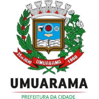 Projeto de lei da vereadora Ana Novais é sancionado pelo Prefeito em Umuarama
