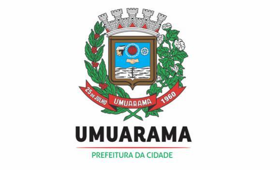 Agência do Trabalhador de Umuarama passa a funcionar das 13h às 17h, com expediente interno