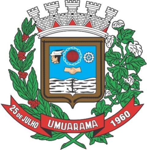 Atrações da programação dos 64 anos de Umuarama são adiadas para domingo, 30