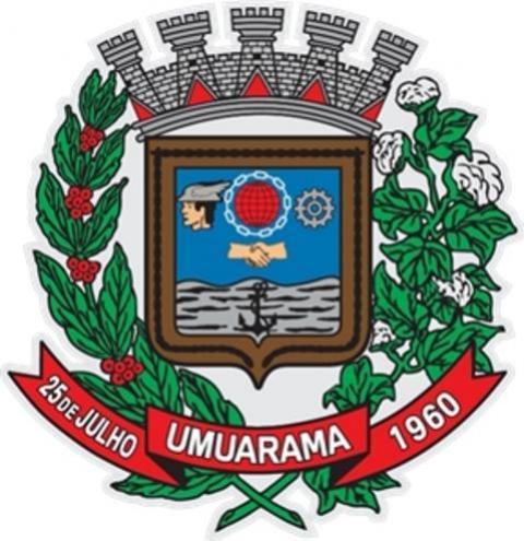 Prefeitura de Umuarama arrecada R$ 130 mil com leilão de veículos e sucata