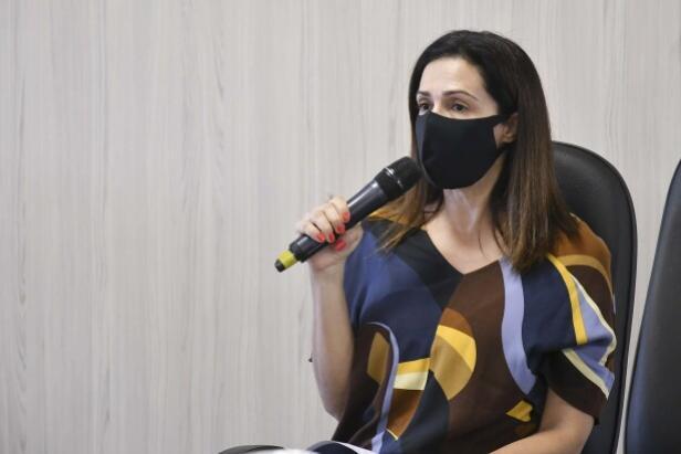 Decreto estadual suspende início das aulas presenciais na rede municipal de Umuarama