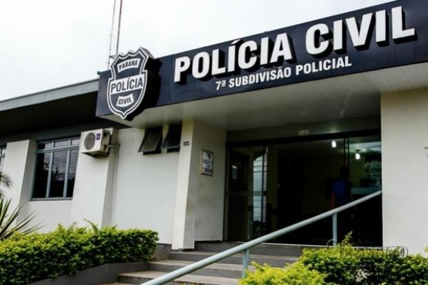 Polícia Civil de Umuarama elucida homicídio praticado durante festa em uma chácara