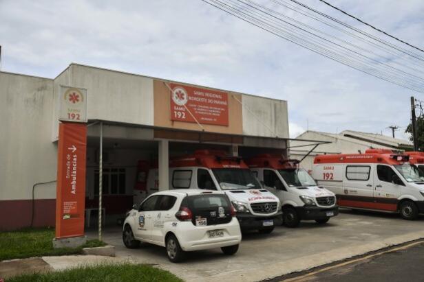 Frio: Prefeitura de Umuarama orienta sobre intoxicação por monóxido de carbono e cuidados com animais