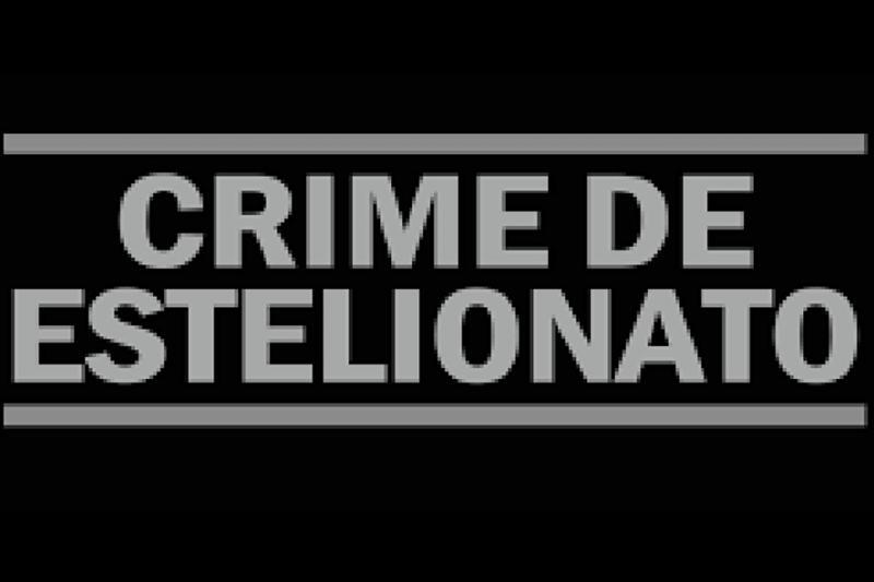 MPPR denuncia dois estelionatários que aplicaram golpes em Toledo