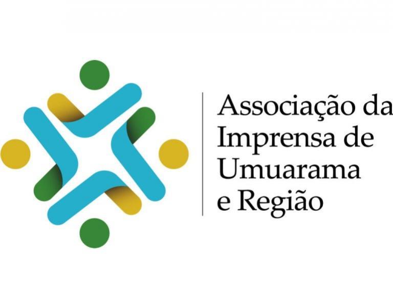 A AIUR - Associação da Imprensa de Umuarama e Região emite nota contra abuso de autoridade do Delegado de Palotina