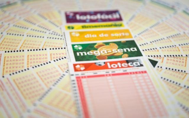 Mega-Sena pode pagar R$ 275 milhões neste sábado, 11