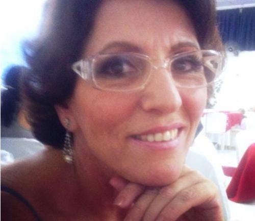 Marido da professora Elaise afirma que esposa está curada do COVID-19