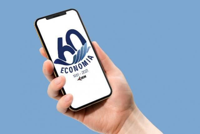 Mais antigo da instituição, curso de Economia da UEM celebra 60 anos