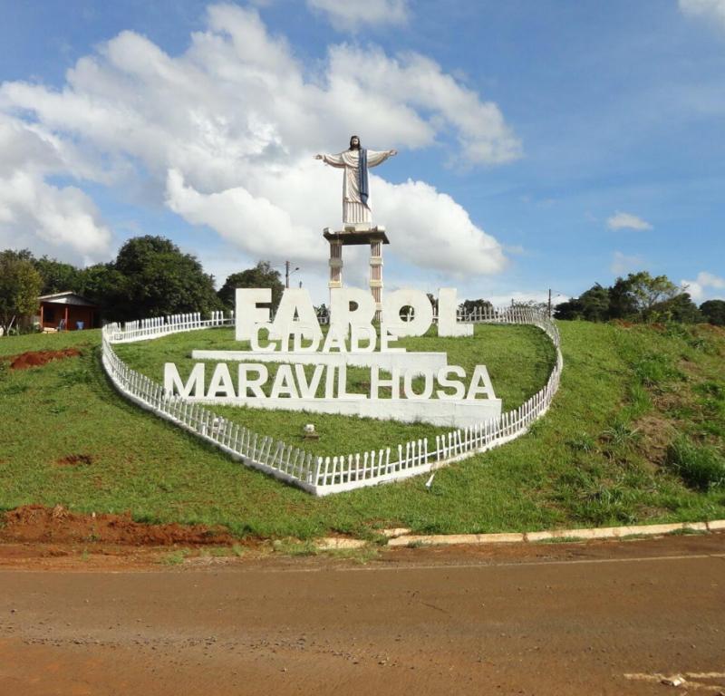MP do Paraná ajuíza ação civil pública contra Município de Farol por gastos excessivos em festividades