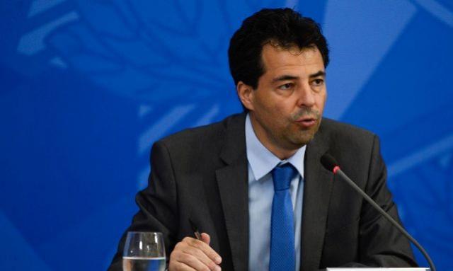 Secretário de Política Econômica diz que emprego crescerá em 2021
