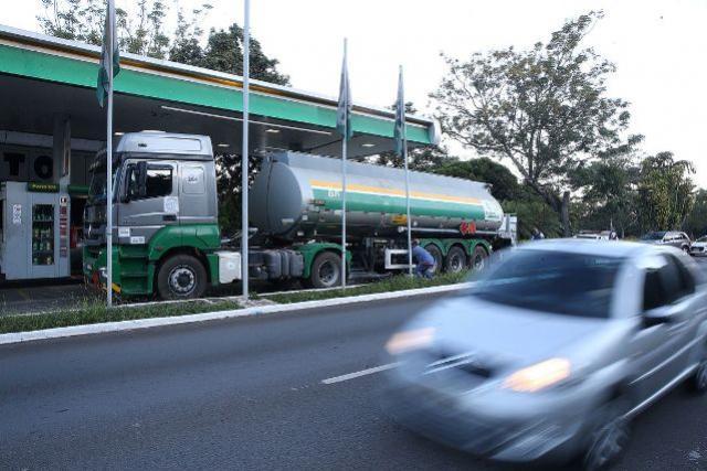 ANP lança aplicativo ANP no Posto para consulta de preços e qualidade de combustíveis