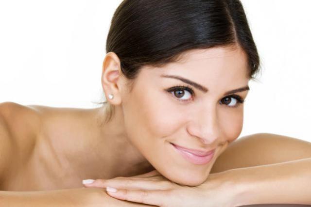Quais as melhores vitaminas para a pele?