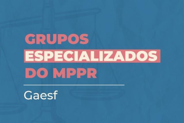 Grupo especializado do MP combate sonegação fiscal e ilícitos tributários