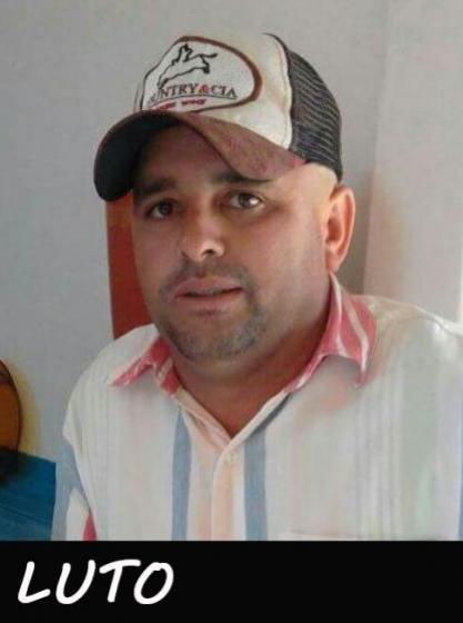 Homem de 40 anos foi morto a tiros em bar em Moreira Sales-PR