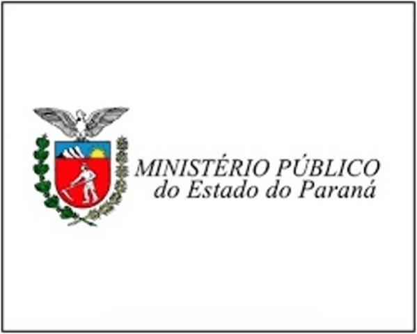 Ex-prefeito e ex-servidora municipal de Icaraíma são condenados por nepotismo em ação movida pelo MPPR