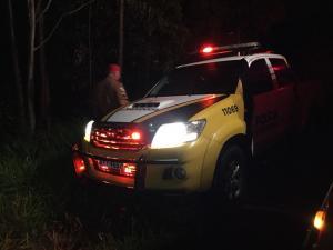 Tragédia - Choque com árvore deixa cinco mortos entres estes quatro crianças na PR-567 em Cianorte