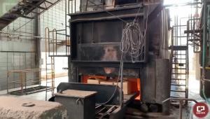Polícia Federal incinera 2.773 Kg de entorpecentes em Maringá
