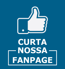 Curta noss Fan Page