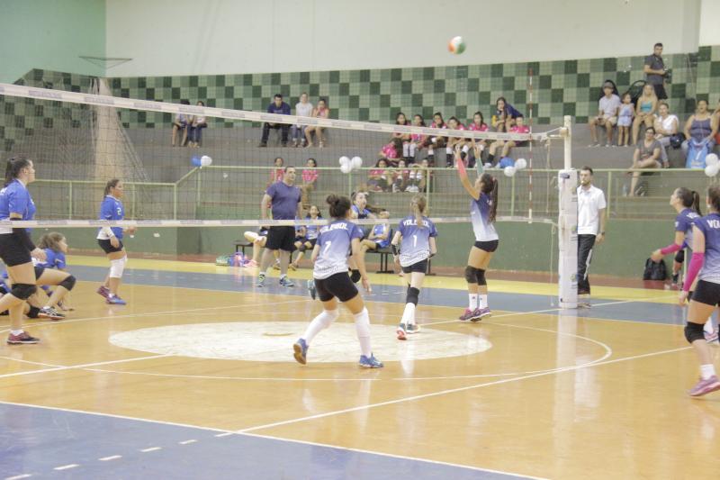 Juranda busca o bicampeonato da Copa Amizade