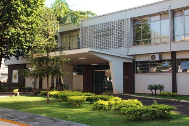 MPPR de C. Mourão ajuíza ação e requer devolução de R$ 5 milhões ao Município