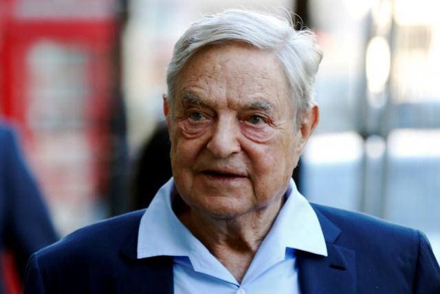Quem é George Soros, o megainvestidor bilionário que virou alvo de militantes brasileiros