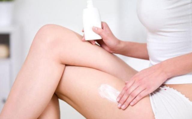 Aprenda a fazer um Hidratante Caseiro para pele seca