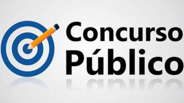 Estes 53 concursos públicos oferecem salários a partir de R$ 5 mil