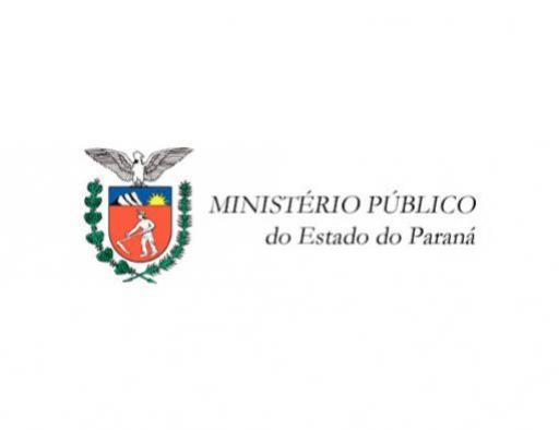 Sete proprietários rurais e empresários foram denunciados pelo Ministério Público do Paraná
